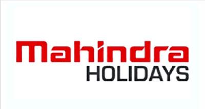 Mahindra Holidays