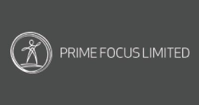 Prime focus ltd.