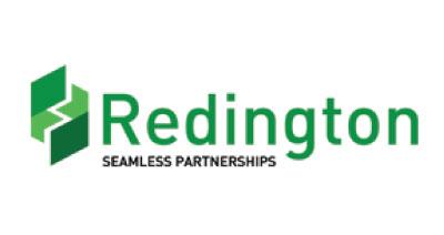 Redington, Seamless Partnerships (India)