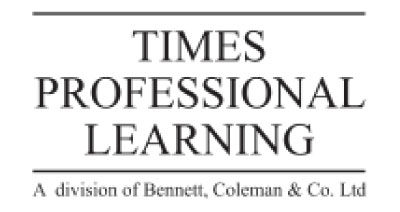 Times Professional Learning