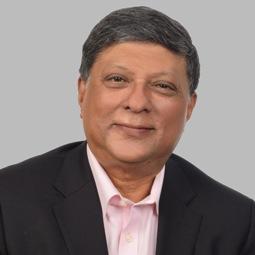 Amit Bose
