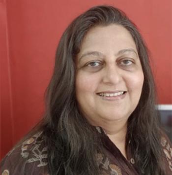 Chaula_Patel