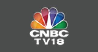 Emotionally on CNBC TV-18 - cnbctv18.com