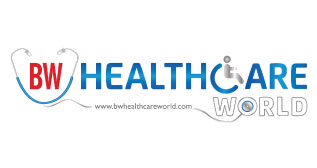 BW health care world - bwhealthcareworld.businessworld.in
