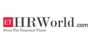 The Economic Times - HR World - hr.economictimes.indiatimes.com