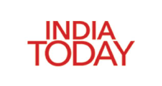 India Today - indiatoday.in
