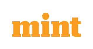 Emotionally with Livemint - livemint.com