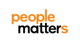 People Matters - peoplematters.in
