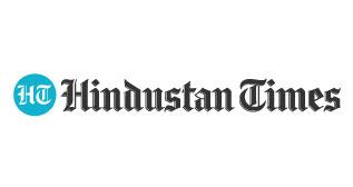 Emotionally on The Hindustan times - hindustantimes.com