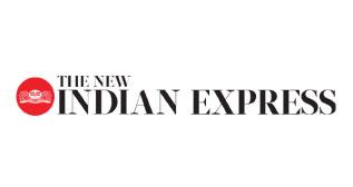 The New Indian Express - newindianexpress.com