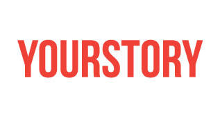 Emotionally on Yourstory -yourstory.com